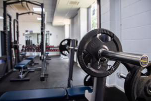 st-johns-campus-sports-centre-fitness-suite-2