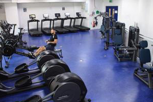 st-johns-campus-sports-centre-fitness-suite-3