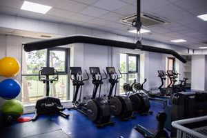 st-johns-campus-sports-centre-fitness-suite-4