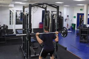 st-johns-campus-sports-centre-fitness-suite-5