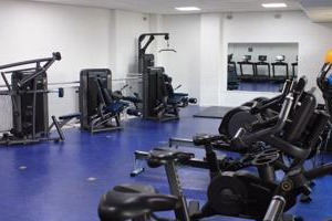 st-johns-campus-sports-centre-fitness-suite-6