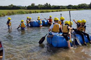 university-of-worcester-lakeside-raft-building-header